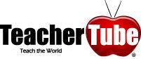 teachertube-logo1