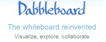 dabbleboard-image