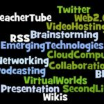 10 internet technologies that educators should be informed about