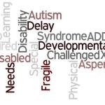 Internet resources for educators teaching students with special needs