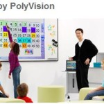 PolyVision ēno whiteboards: A great alternative to the SMART Board