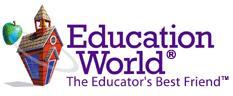 EducationWorldLogo