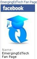 Fan Page logo