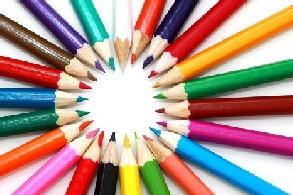pencilslarge