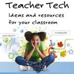 5 Educator Guest Posts This Week on Microsoft's Teacher Tech Blog