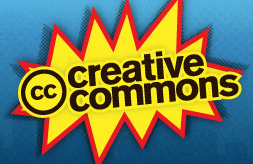 Image from CreativeCommons.org