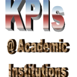 KPIs to Drive Success Across the Student Lifecycle