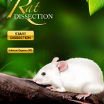 Virtual Labs – Award Winning Virtual Dissection Apps