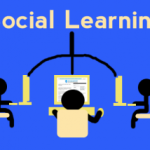 7 Ways That Social Networking Tools Can Enable Social Learning in the Classroom
