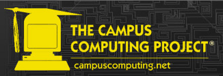 Campus Computing Project Logo