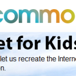The Safe Webspaces Project Helps Introduce Kids to the Internet