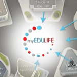 MyEdulife – Data Cleansing, Aggregation, and Improved Data Governance for Higher Education