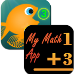 5 Fun Free iPad Math Game Apps