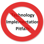 10 Education Technology Implementation Pitfalls and Ways to Avoid Them