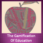 Introducing a Game-Based Curriculum in Higher Ed