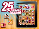 25-in-1 free ipad apps (suggested for home schooling)