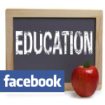 5 Fun Ways to Use Facebook in Your Lesson Plans and Teaching