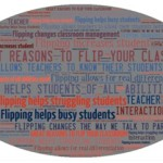 Flipped Classroom Successes in Higher Education