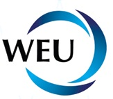 World Education University logo