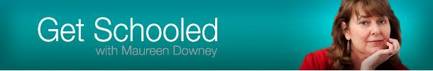 GetSchooled-column-logo