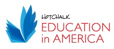 HotChalk-EducationinAmerica-BlogLogo