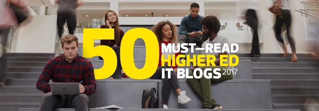 TOP50-BLOGS-HIGHERED