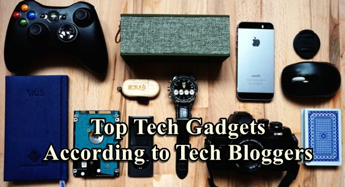 techgadgets