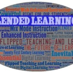 7 Excellent Free Blended Learning Resources – Understanding the Whys and Hows of Mixed Mode Instruction