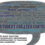 8 Exciting Technology-Enhanced Teaching and Learning Approaches That Teachers are Embracing in 2014