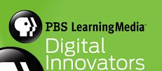 PBS Learning Media Digital Innovators