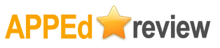 App Ed Review logo