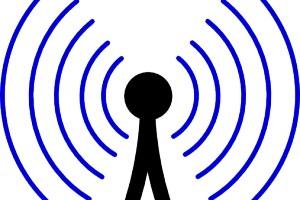 wireless hotspot image