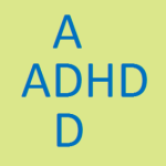 Scholastic Success: Resources for College Students with ADD and ADHD