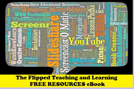 FreeFTLR-eBook