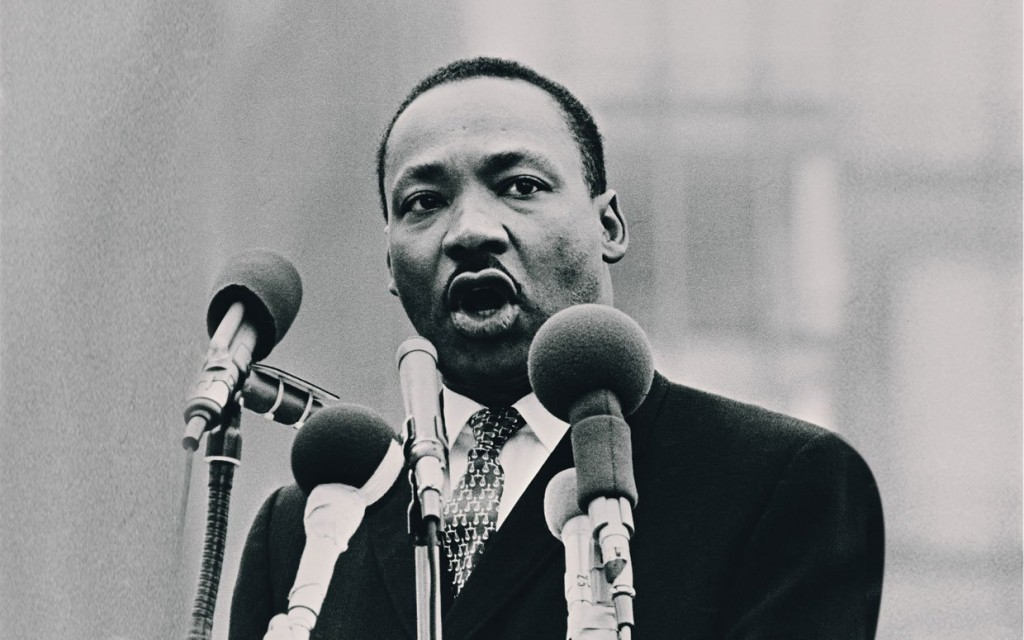 Martin-Luther-King-ftr