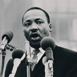10 Inspirational Quotes for Teachers from Dr. Martin Luther King, Jr.
