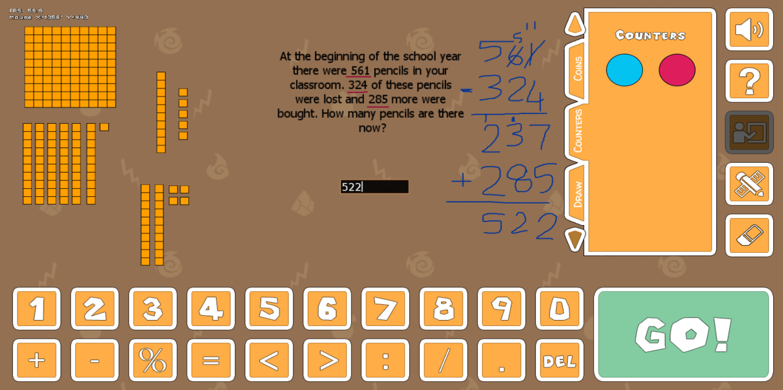 The Prodigy Math Game: Game-Based Learning for the Common Core ...