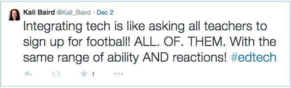 Tech-Integration-Football-Tweet