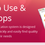 June App Ed Review Roundup: Giving Instructional Tools a Summer Tryout!
