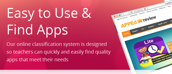 APPEd Review October Roundup – Early Literacy Development Apps