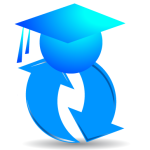 MOOC2Degree Initiative Raises the For-Credit Profile of MOOCs