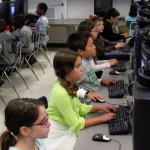 3 Research Findings to Inform K-12 Technology Investments