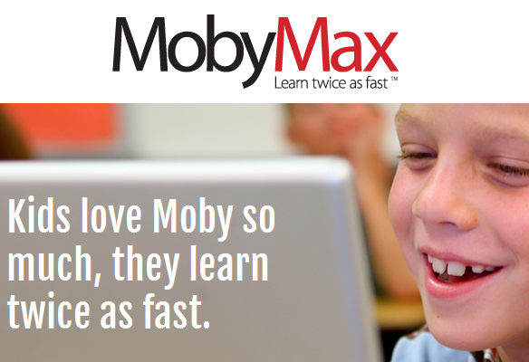 Moby-Max-LearnTwiceasFast