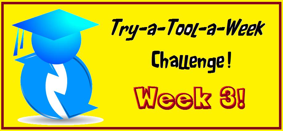 Edtech-Tool-A-Week-Teacher-Challege3