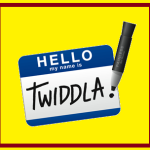Twiddla – Online Collaborative White Board That's Quick and Easy to Use
