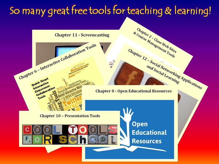 Free-eBook-cool-tools-image