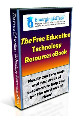 Free_Education_Technology_Resources_eBook