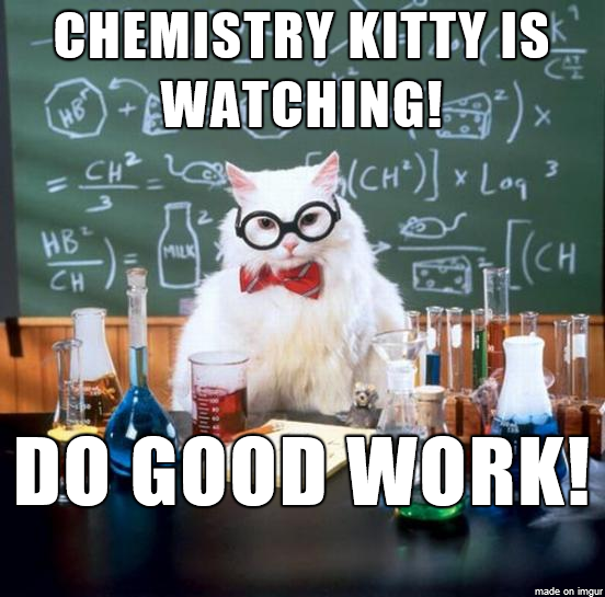 chem-kitty-meme
