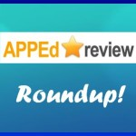 App Ed Review Roundup – Website Wrecking Ball: Add Some Quality Websites to Your Repertoire