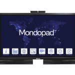 Exploring the Mondopad = Mondo Possibilities!